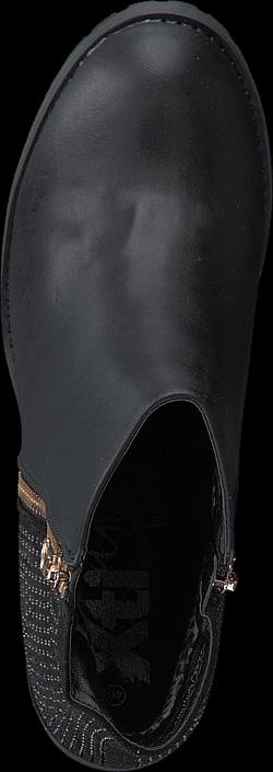 Xti - 46066 Black