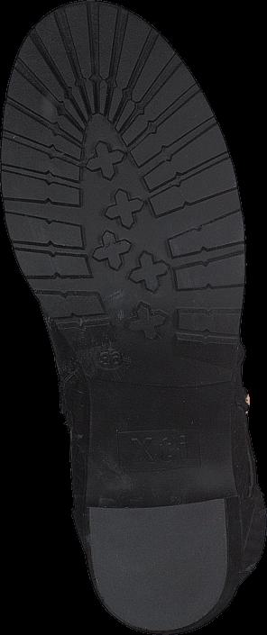 Xti - 46218 Black