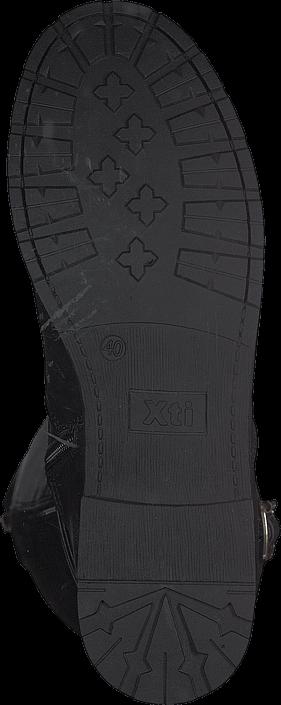 Xti - 46186 Black