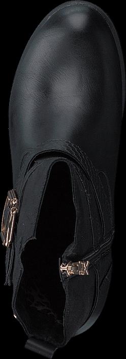 Xti - 46212 Black