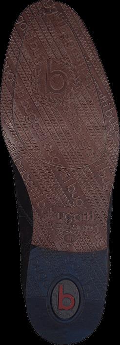 Bugatti - 1910504 04600 Brown
