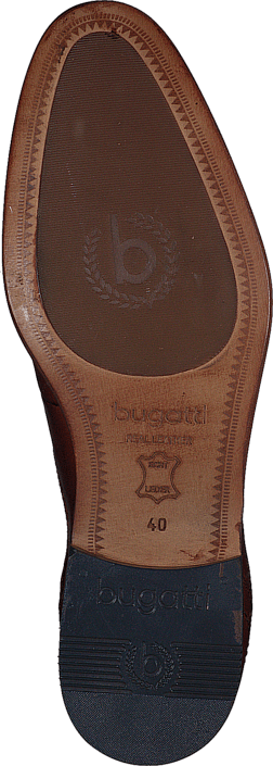 Bugatti - 1912808 06644 Cognac