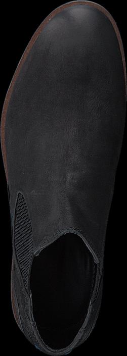Bugatti - 1917320 01100 Black