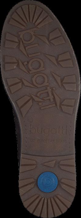Bugatti - 1917930 04600 Brown