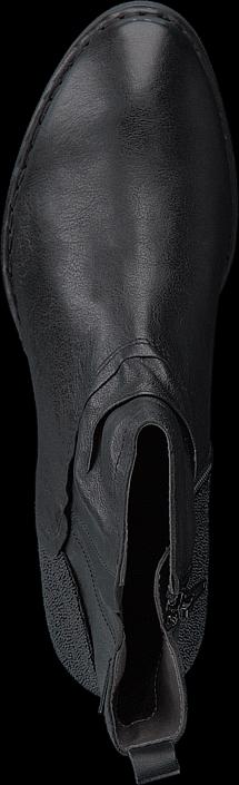 Bugatti - 68J8635 100100 Black