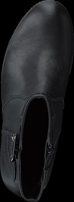 Gabor - 52.874-27 Black Black