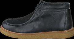 Boots Dame Nordens St 248 Rste Utvalg Av Sko Footway No