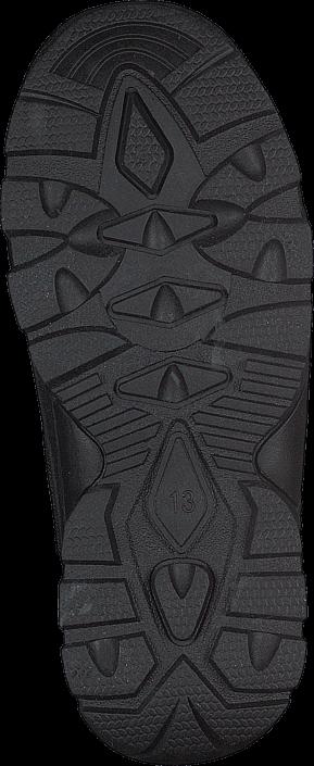 Kamik - Waterbug5G Dk. Navy (DNA)