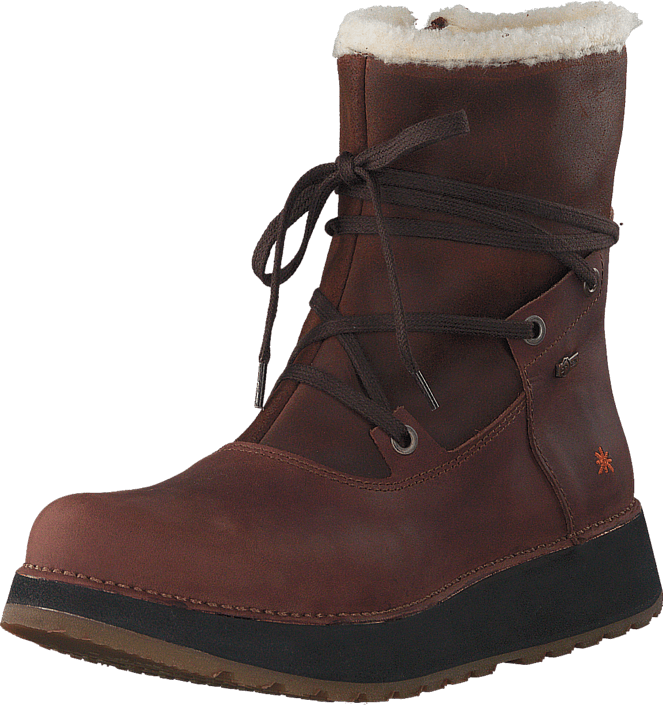 Art - 1024 Heathrow Brown