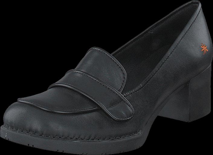 art-0076-bristol-black-kengaet-korkokengaet-matalakorkoiset-avokkaat-musta-naiset-37