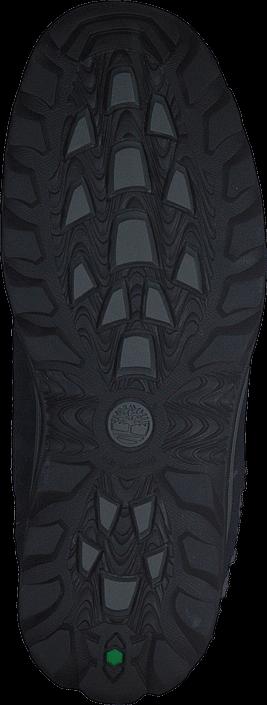 Timberland - Chillberg Dark Blue Synthetic