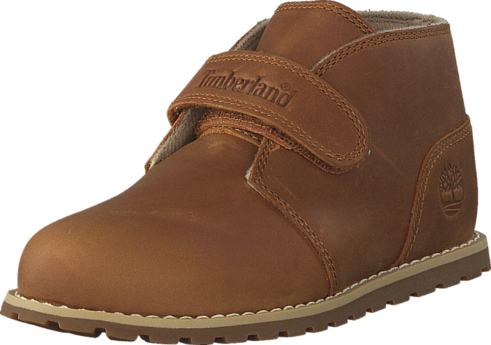 Timberland Pokey Pine Wheat Full-Grain