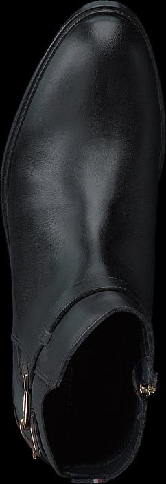 Tommy Hilfiger - HOLLY 9A* 990990 Black