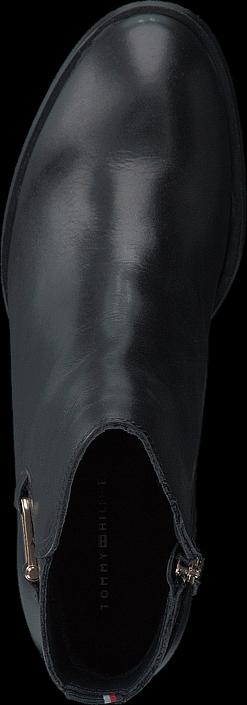 Tommy Hilfiger - PENELOPE 8A* 990990 Black