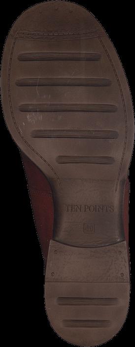 Ten Points - 122001 Pandora 325 Brandy