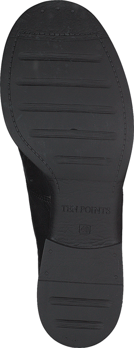Ten Points - 122001 Pandora 101 Black