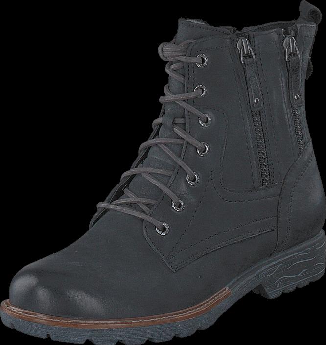 Jana - 8-8-25212-27-001 Black