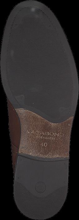 Vagabond - 4203-001-27 Amina 27 Cognac