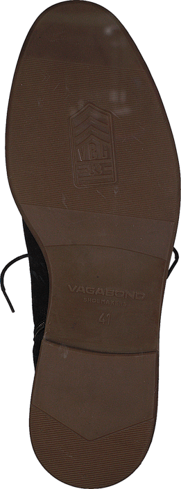 Vagabond - 4264-050-20 Salvatore 20 Black