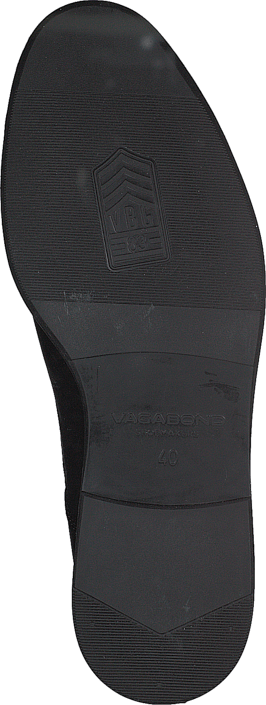 Vagabond - 4264-101-20 Salvatore 20 Black