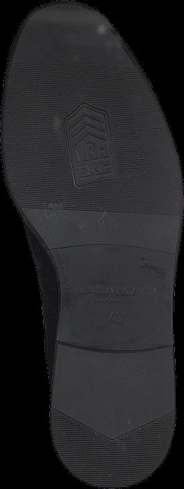 Vagabond - 4264-101-20 Salvatore 20 Black