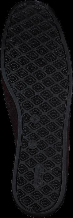 Rieker - 44221-00 Black