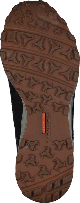 Merrell All Out Crusher Black