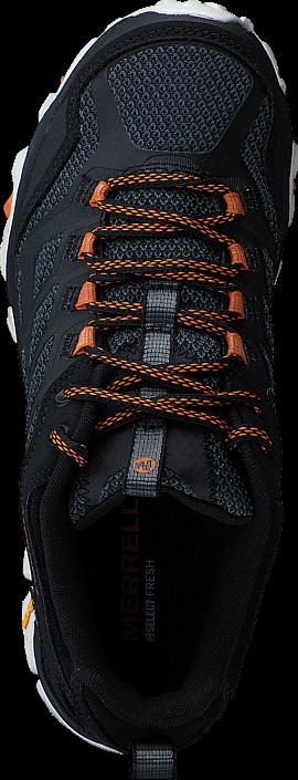 Merrell - Moab FST GTX Black