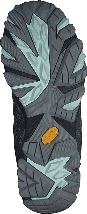 Merrell - Moab FST GTX Granite