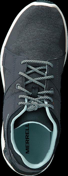 Merrell - 1SIX8 Lace Sedon Sage