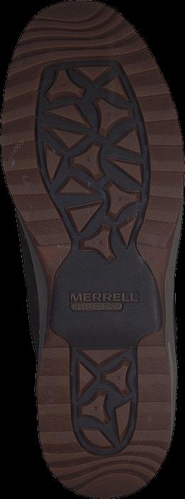 Merrell Eventyr Strap WTPF Merrell Tan