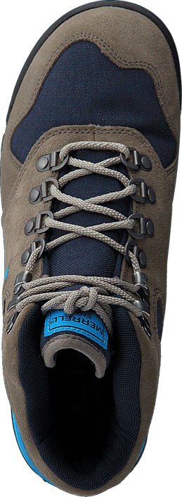 Merrell - Eagle Walnut
