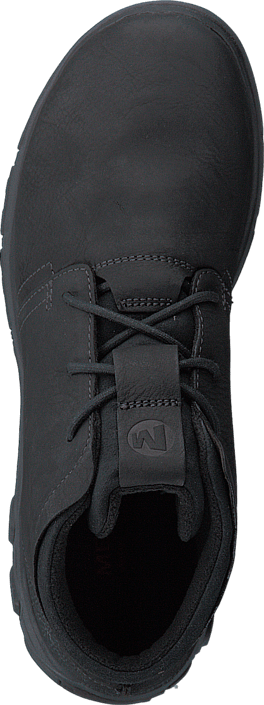Merrell - All Out Blazer Chukka North Black
