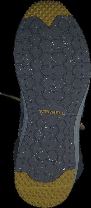 Merrell - Stowe Winter Tall WTPF Pine Groce