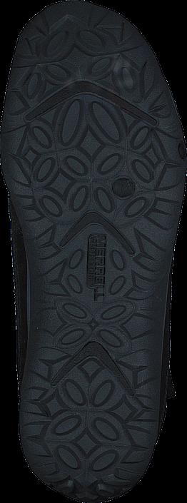 Merrell - Murren Strap WTPF Black