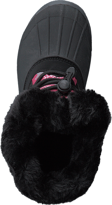 Eskimo - Luce Black 06