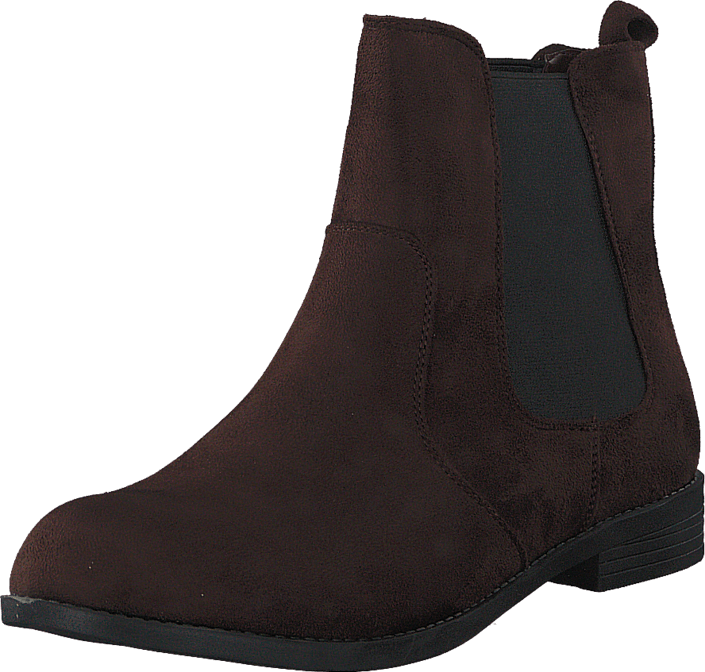 Duffy - 85-60115 Dark Brown