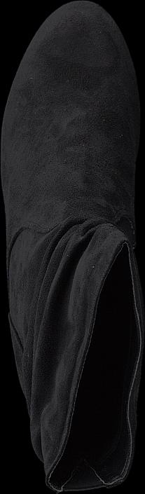 Duffy - 97-16256 Black