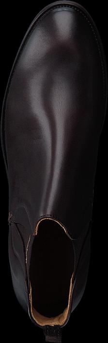 Gant 13541449 Avery Dark Brown