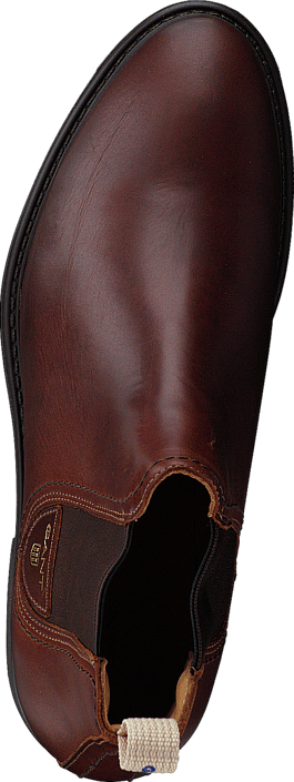 Gant - 13541408 Lydia Cognac