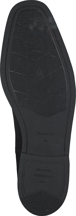 Gant - 13553361 Jennifer Black
