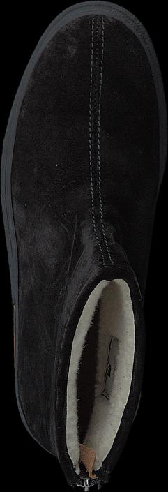 Gant - 13543321 Maria Black