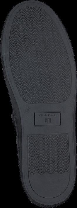 Gant - 13543367 Olivia Marine