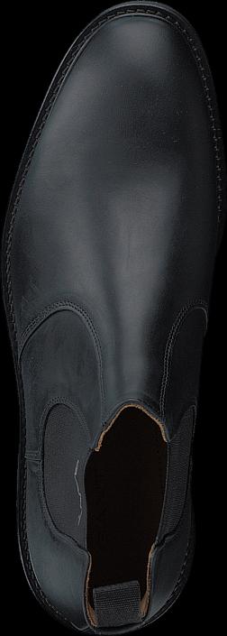 Gant - 13651417 Spencer Black