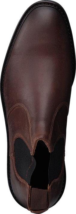 Gant 13651417 Spencer Dark Brown