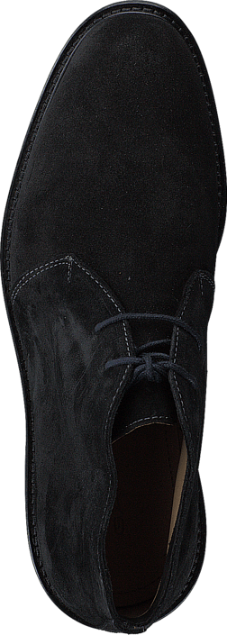 Gant 13643416 Spencer Black