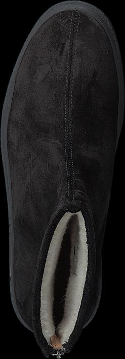 Gant - 13643327 Josef Black