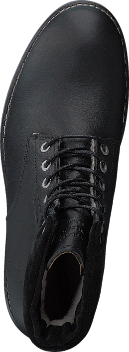 Gant - 13641404 Huck Black