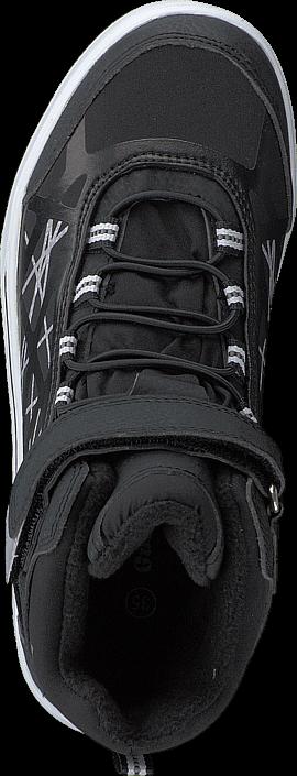 Gulliver - 430-3712 Black