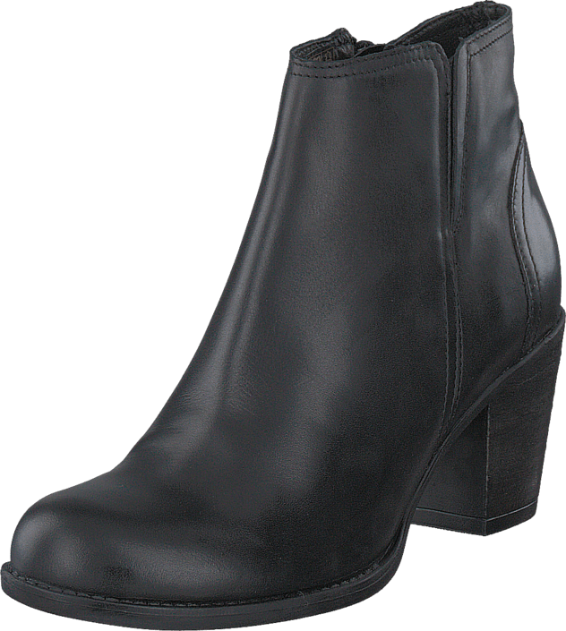 Emma - 483-1715 Black